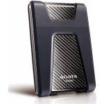 """TOP 5. - ADATA HD650 1TB, 2,5"""", USB3.0, AHD650-1TU3"""