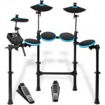 TOP 1. - Alesis DM LITE KIT