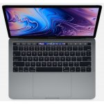 TOP 5. - Apple MacBook Pro 2019 MUHN2CZ/A