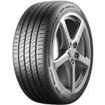 TOP 1. - Barum Bravuris 5HM 205/55 R16 91V