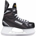 TOP 1. - Bauer Supreme S 140 Youth