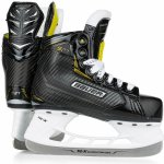 TOP 3. - Bauer Supreme S27 S18 Youth