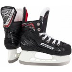 TOP 4. - Bauer Vapor X300 S17 Youth