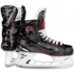 TOP 4. - Bauer Vapor X500 S17 Senior