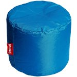 TOP 4. - BEANBAG roller turquoise