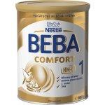 TOP 4. - BEBA Comfort 1 HM-O 800 g