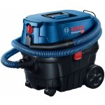 TOP 2. - Bosch GAS 12-25 PL Professional