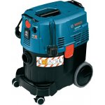 TOP 4. - Bosch GAS 35 L AFC Professional