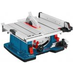 TOP 2. - Bosch GTS 10 XC 0.601.B30.400
