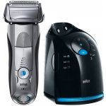 TOP 3. - Braun Series 7-7899cc