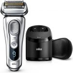 TOP 4. - Braun Series 9 9390cc