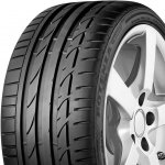 TOP 3. - Bridgestone S001 225/45 R17 91Y