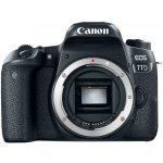 TOP 5. - Canon EOS 77D