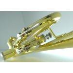 TOP 3. - CAROL Brass CTR-3050H-YSS-L</p>