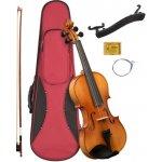 TOP 5. - Cascha Violin Set 4/4</p>