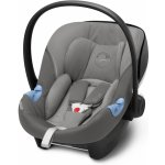 TOP 5. - cybex Gold Aton M i-Size 2020 River Blue