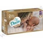 TOP 4. - Dada Extra care 2 3-6 kg 43 ks