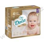 TOP 2. - Dada Extra care 4 7-18 kg 33 ks