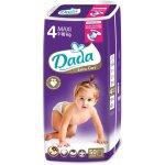 TOP 5. - Dada Extra Care 4 7-18 kg 50 ks