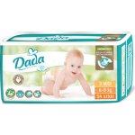 TOP 5. - Dada Extra Soft 3 4-9 kg 54 ks