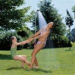 TOP 4. - GARDENA 0959-20 Duo sprcha s mlhou