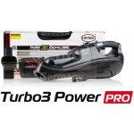TOP 4. - Heyner Germany Turbo 3 Power PRO