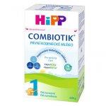 TOP 4. - Hipp 1 BIO Combiotik 600 g
