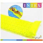 TOP 4. - Intex 58807 Tote-n-Float Wave