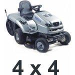TOP 5. - KARSIT K 22/102 4WD</p>