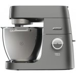 TOP 5. - Kenwood KVL 8400 S Chef XL Titanium