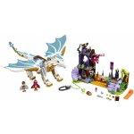 TOP 4. - Lego Elves 41179 Záchrana dračí královny</p>