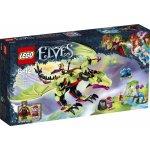 TOP 5. - Lego Elves 41183 Zlý drak krále skřetů</p>
