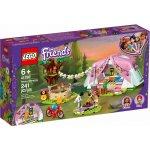 TOP 4. - LEGO FRIENDS 41392 Luxusní kempování v přírodě