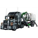 TOP 3. - Lego Technic 42078 Mack kamion