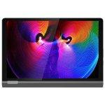 TOP 4. - Lenovo Yoga Smart Tab 10 ZA3V0054CZ