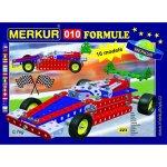 TOP 1. - Merkur M 010 Formule