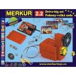 TOP 4. - Merkur M 2.2