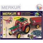 TOP 5. - Merkur M 6