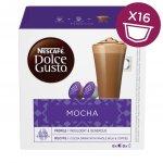 TOP 4. - Nescafé Dolce Gusto Mocha kávové kapsle 16 ks</p>