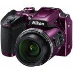 TOP 2. - Nikon Coolpix B500