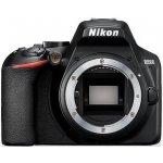 TOP 1. - Nikon D3500