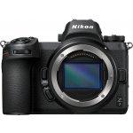 TOP 5. - Nikon Z6