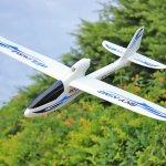 TOP 1. - RCobchod Sky King 959 RC letadlo pro začátečníka RTF 1:10