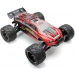 TOP 4. - RCobchod Truggy 2WD 38km/h 2,4Ghz RTR 1:12