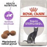 TOP 4. - Royal Canin Sterilised 10 kg