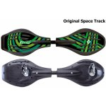 TOP 5. - STREET SURFING Original Space Track</p>