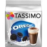 TOP 5. - Tassimo Oreo 16 ks</p>