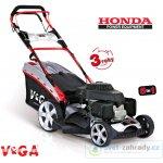 TOP 5. - VeGA 752 SXH GCV 5in1
