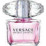TOP 3. - Versace Bright Crystal toaletní voda dámská 90 ml tester