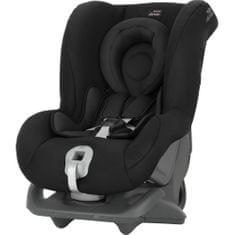 Britax Römer First Class Plus 2019